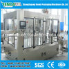 Drinking Water Bottling Machine, Pure Water Production Line