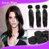 Best Quality No Lice Nature Straight Wave Indian Human Remy Virgin Hair