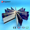 Transportation and Access Management MIFARE Ultralight C Ticket Card