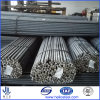 S45c SAE1045 Hot Rolled Round Steel Bar Steel Rod