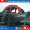 Best Ability Sand Washer for Sale