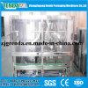 Automatic 3-5 Gallon Barrel Water Filling Equipment