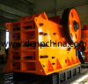 Good Quality Pex300*1300 Jaw Crusher