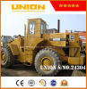 High Cost Performance Cat 966e Wheel Loader