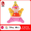 En71 Safe High-Quality Plush Baby Toys
