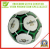 Most Fashionable High Quality PU Football (FREEDOM-CC003)