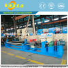 Plate Bending Machine Manufacturer Direct Sales with Best Price