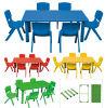 Children Furniture (KL 190A)