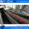 Heat Resistant Conveyor Belt Ep100