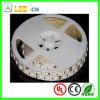 55-60lm/Chip SMD 5630 LED Light Bar