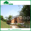 Bamboo Prefabricated House for Sale