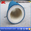 2015 Popular Colorful Food Grade Hose/Flexible Rubber Hose