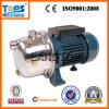 Tops Stcm Series Centrifugal Pump