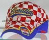 Baseball Cap Ss10-3b0039