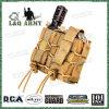 2017 OEM/ODM Pistol Bag Gun Bag