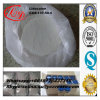 99.6% High Purity Bp Lidocaine Base Local Anaesthesia CAS 137-58-6