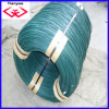 PVC Coated Wire (TYD-040)