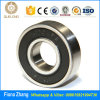Durable Used Deep Groove Ball Bearing Stainless Ball Bearings