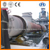 Low Pollution Cement Lime Rotary Kiln