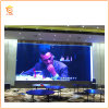 Digital LED Display Board for Outdoor Advertising