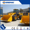 Popular 3 Ton Xcm Brand Front End Cheap Wheel Loader Model Lw300k