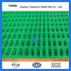 Welded Wire Mesh Fence Panel (TS-WWMFP)