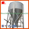 Steel Silo for Poultry Farm