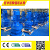 Mtd Same with Sew Type R Series Inline Helical Geared Gear Motor