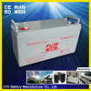 2V Sealed Lead Acid Battery for Solar Wind System