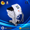 Strong Power IPL Machine with Sapphire Crystal
