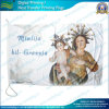 Full Color, Digital Printing Flag (NF03F06001)