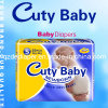 Economical Baby Diapers (JH030)