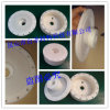 Customized Circle-Shaped Engineering Plastic Parts