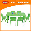 Kids Plastic Table (1209B)