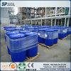 Sodium Lauryl Ether Sulfate (SLES) 25%