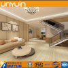 Luxury Beech Wood Vinyl Flooring Plank