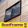Aluminium Top Hinged Window for Apartment