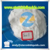 Commonly Mass Building Steroids Test-E Testosterone Enanthate with Lower Side Effects