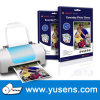 RC Glossy Inkjet Photo Paper (Roll)