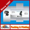 Phone Telphone Packaging Paper Box (1250)