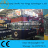 Burger Trailers for Sale/ Cooking Trailers with Optional Cooking Equipments