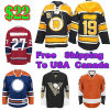 Ice Hockey Sports Jersey (HJ-AM-015)