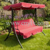 Swing Chair and Bed (YLX-4001)