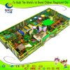 Ce GS Proved Ball Blaster Ball Pool Indoor Playground