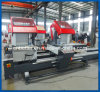 Aluminum Window Door Machine for Precise Cutting Profile