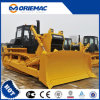 Shantui Crawler Bulldozer SD32 320HP Earthmoving Bulldozer