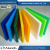Acrylic Plastic Sheet PMMA Acrylic Materials Panel