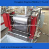 Industrial Small Scale Kitchen Napkin Tissue Paper Machinery for Sale