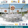 High Quality Transparent Marquee, Clear Tents for Events, Wedding, Party