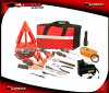 Emergency Car Tool Kit (ET15038)
